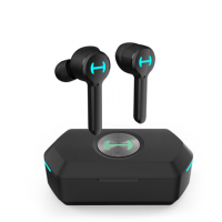 Edifier Gaming Earbuds GM6 In-ear, Micro