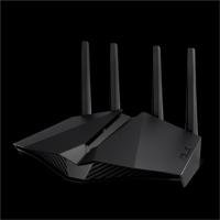 Asus Router RT-AX82U 802.11ax, 10/100/10
