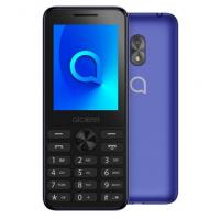"Alcatel 2003D Metallic Blue, 2.4 "", 240"