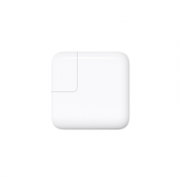 Apple 30W USB-C Power adapter AC, USB-C