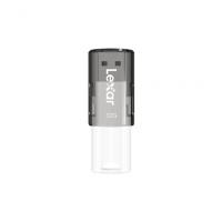 Lexar Flash drive JumpDrive S60 32 GB, U