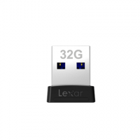 Lexar Flash drive JumpDrive S47 32 GB, U