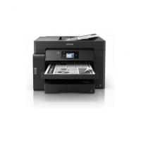 Epson Multifunctional Printer EcoTank M1