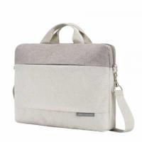Asus Shoulder Bag EOS 2 Light Gray, 15.6