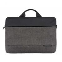 Asus Shoulder Bag EOS 2 Black/Dark Grey,