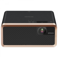Epson Android TV Edition Projector EF-10