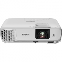 Epson 3LCD projector EH-TW740 Full HD (1