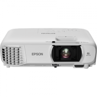 Epson 3LCD projector EH-TW750 Full HD (1