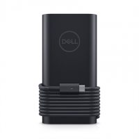 Dell USB-C Power Adapter Plus PA901C Ada