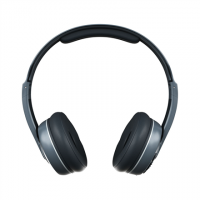 Skullcandy Wireless Headphones Cassette