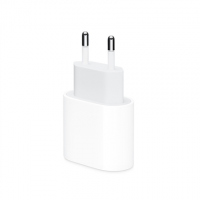 Apple USB-C Power Adapter MHJE3ZM/A USB-