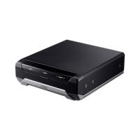 Aten Dual HDMI to USB-C UVC Video Captur