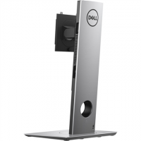 Dell Ultra Height Adjustable Stand OptiP