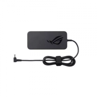 Asus Power Adapter (EU) AD230-01E V2 19.