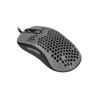 Arozzi Favo Ultra Light Gaming Mouse, RG