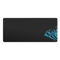 AULA Gaming Mouse Pad, XL  size