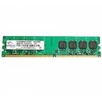 G.Skill 2 GB, DDR2, 800 MHz, PC/server,