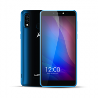 """Allview A20 Lite Blue, 5.7 """", Multitouch"""