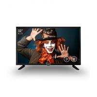 "Allview 32ATC5000-H/2 32"" (81cm) HD Read"