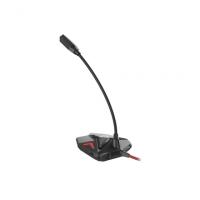 Genesis Gaming microphone Radium 100 USB