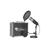 Genesis Gaming microphone Radium 600 USB