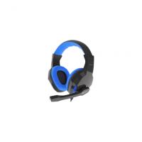 Genesis Gaming Headset, 3.5 mm, ARGON 10