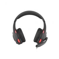 GENESIS RADON 200 Gaming Headset , Wired