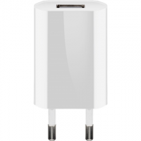 Goobay USB Charger 1 A 44950 Charger, 5