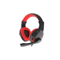 GENESIS ARGON 110 Gaming Headset, On-Ear