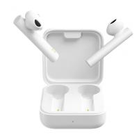 Xiaomi Mi True Wireless Earphones 2 Basi