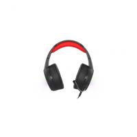 Genesis Gaming Headset Neon 200 Built-in