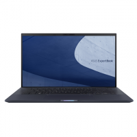 Asus ExpertBook B9400CEA-HM0041R Star Bl