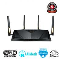 Asus Router RT-AX88U 802.11ax, 1148+4804