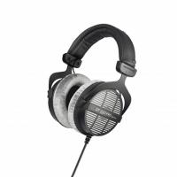 Beyerdynamic Studio headphones DT 990 PR