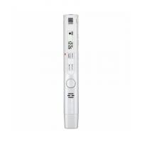 Olympus Digital Voice Recorder VP-20,  8