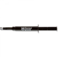 """Thermal Grizzly Thermal grease """"Aeronaut"""