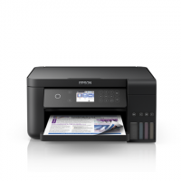 Epson All-in-One Ink Tank Printer  L6160
