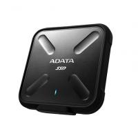 ADATA External SSD SD700 1000 GB, USB 3.