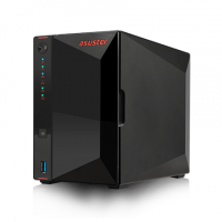Asus Asustor Nimbustor 2   AS5202T up to