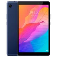 "Huawei MatePad T8 8.0 "", Deepsea Blue, I"