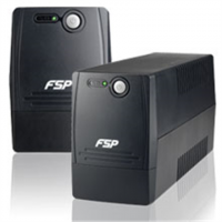 FSP FP 1000 1000 VA, 600 W, 290 V, 110 /