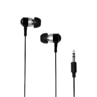 Logilink Earphone Stereo In-Ear HS0015A