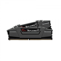 G.Skill 16 Kit (8GBx2) GB, DDR4, 3000 MH