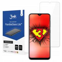 3MK FlexibleGlas Lite For Samsung Galaxy
