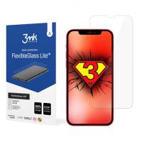 3MK FlexibleGlass Lite Apple, For iPhone