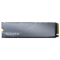 ADATA SWORDFISH SSD form factor M.2 2280