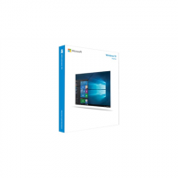 Microsoft Windows 10 Home (OEM, DVD) 32-bit/64-bit eesti keeles