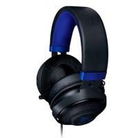 Razer Headset,  Analog 3.5 mm, Kraken fo