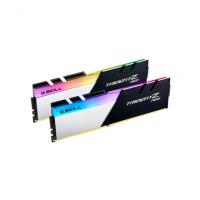 G.Skill (2 x 8 GB) 16 GB, DDR4, 3600 MHz
