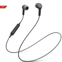 Koss Headphones BT115i In-ear, Bluetooth